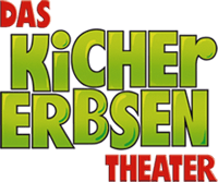 Das Kichererbsen Theater